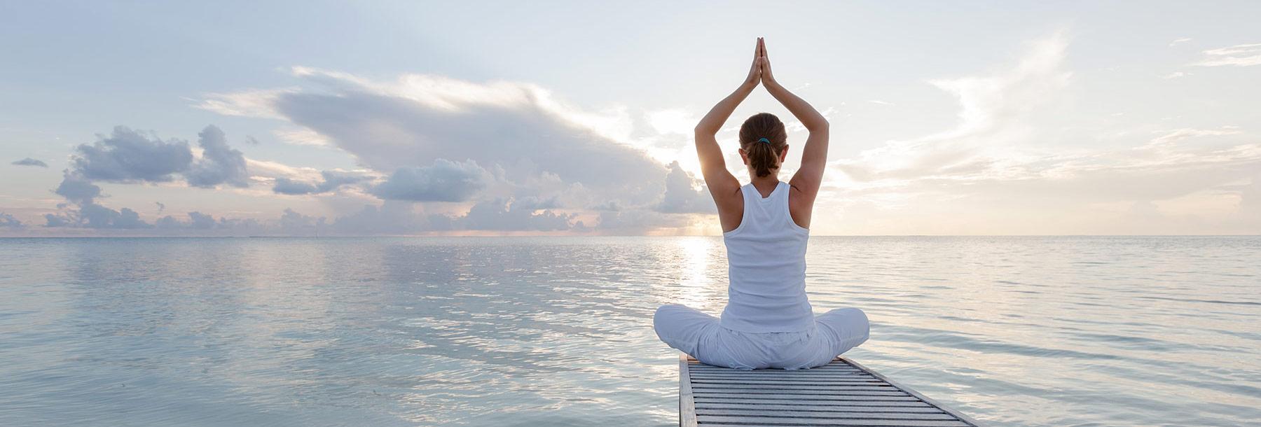 """Featured image for """"Yoga und Faszientraining Januar bis Juni 2019"""""""