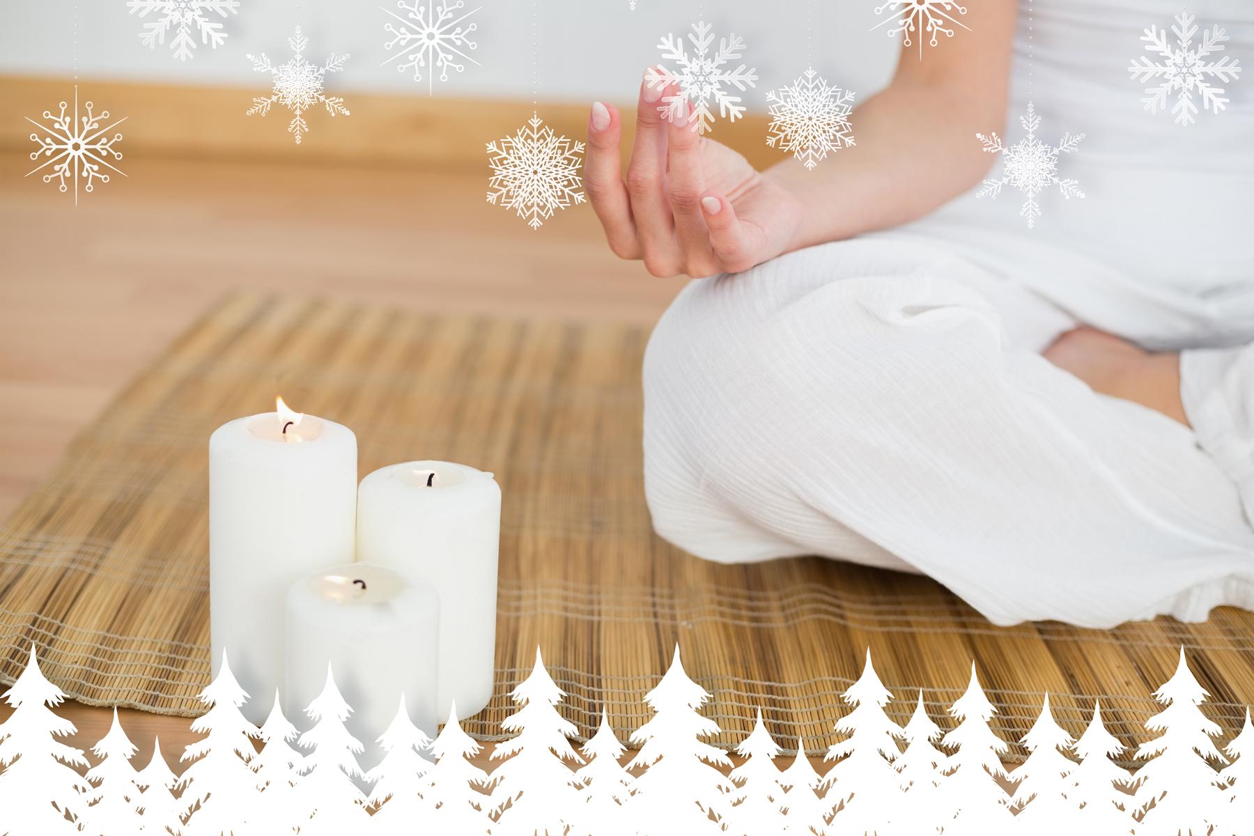 """Featured image for """"Weihnachtsprogramm 2019"""""""